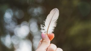 Connect to Your Guardian Angel Meditation 2