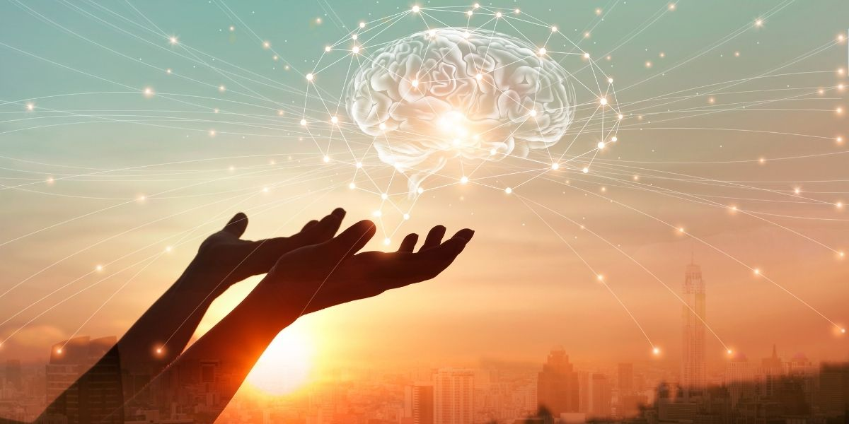 Introduction to Neuro-Linguistic Programming