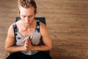 Certified Breathwork Therapy Practitioner Level 1 2